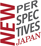 NewPerspectives Logo 160