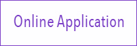 Application1purple